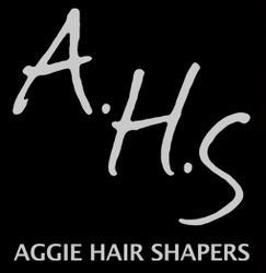 Hair Shapers & Color Experts